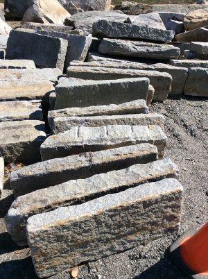 Granite 05